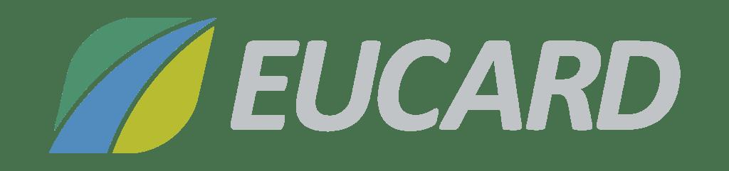 eucard logos e cores Prancheta 1 Eucard
