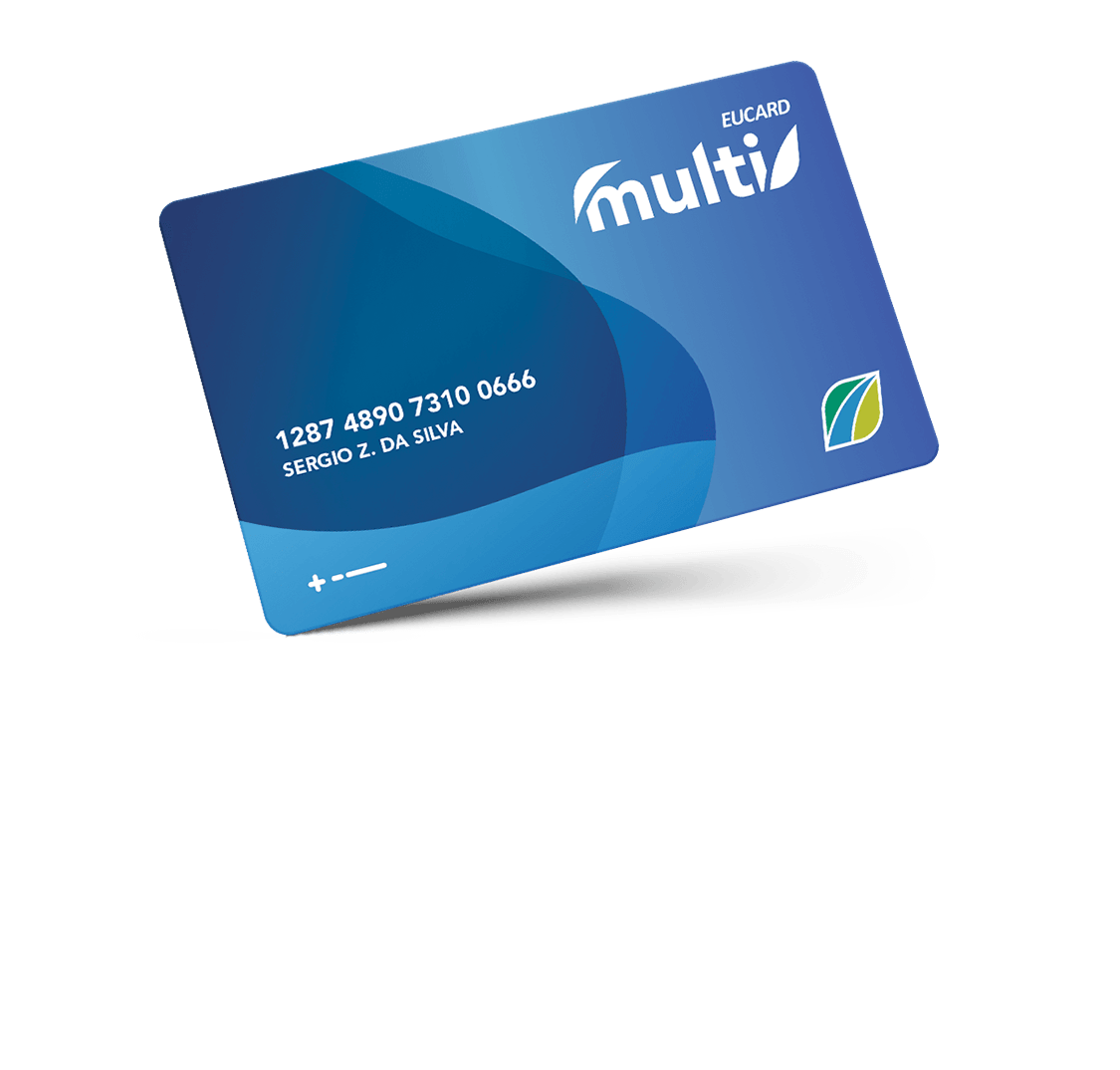 eucard_site_produtos_mobile