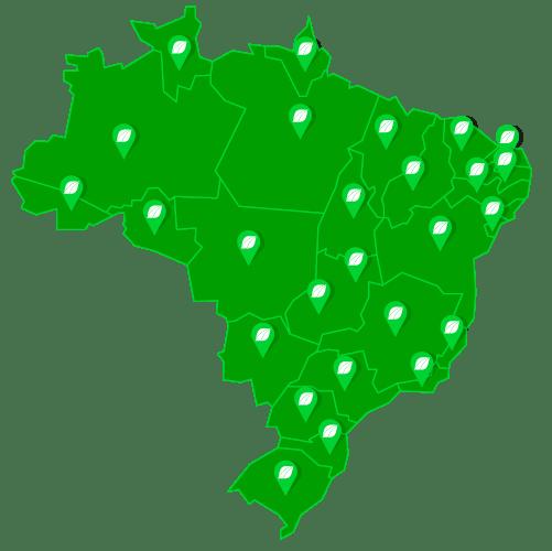 mapa do brasil 01