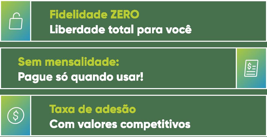 Ativo 1 1 Eucard
