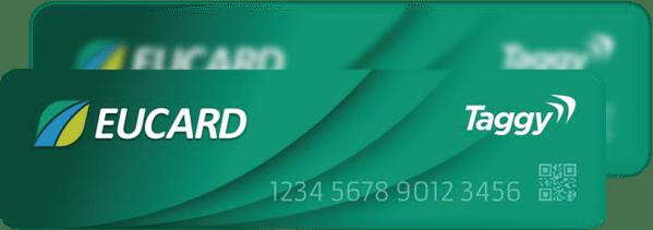 Camada 1 copiar Eucard
