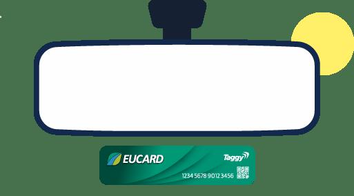 tag amostra 01 Eucard